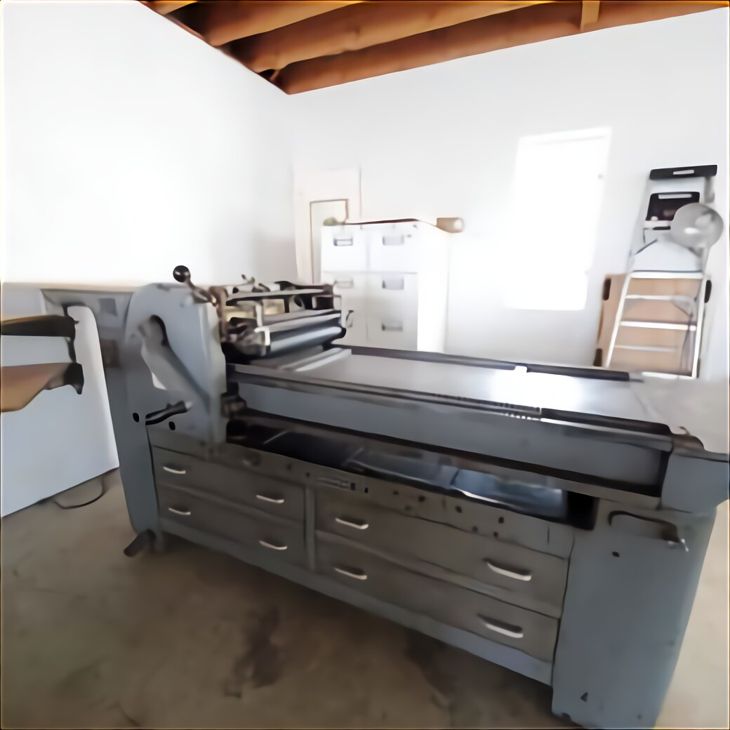 Long Arm Sewing Machine for sale compared to CraigsList ...