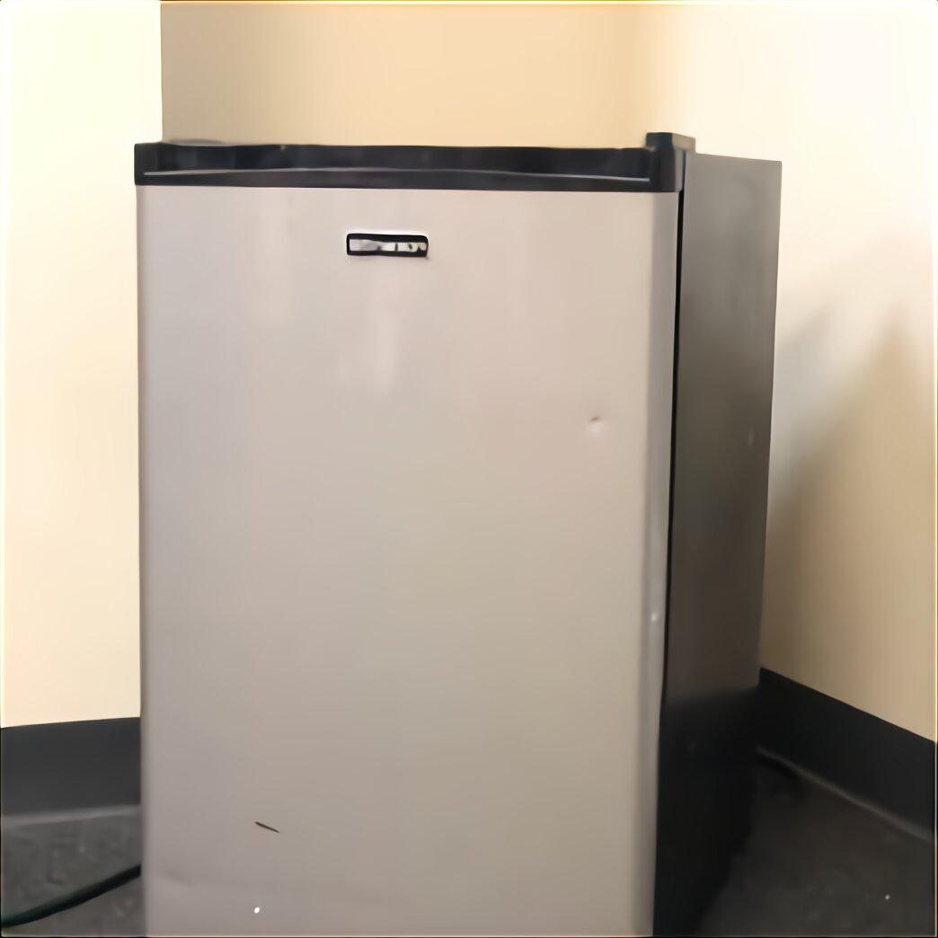 Heineken Refrigerator for sale | Only 4 left at -70%