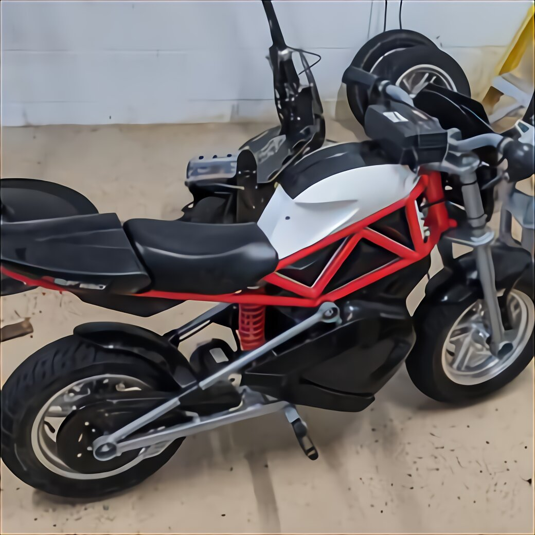 Invacare Mobility Scooter for sale   Only 4 left at -75%