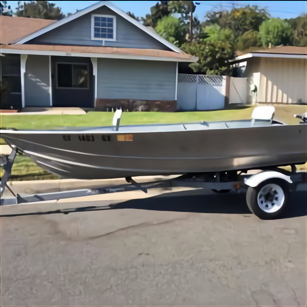 Boston Whaler for sale compared to CraigsList   Only 4 ...