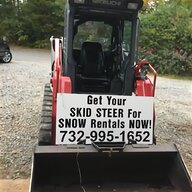Skid Steer Attachments for sale compared to CraigsList ...