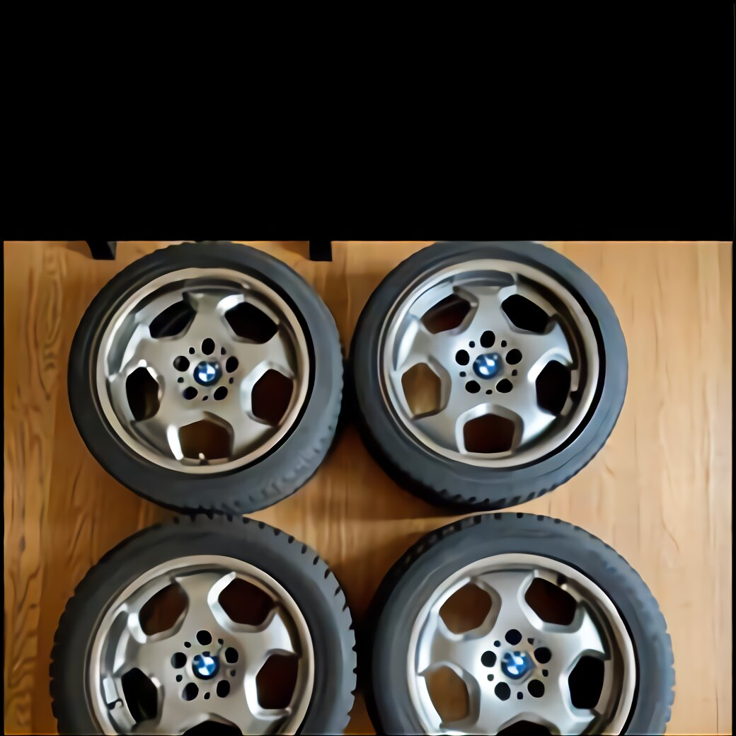 Bmw Rims For Sale Compared To Craigslist Only 4 Left At 70