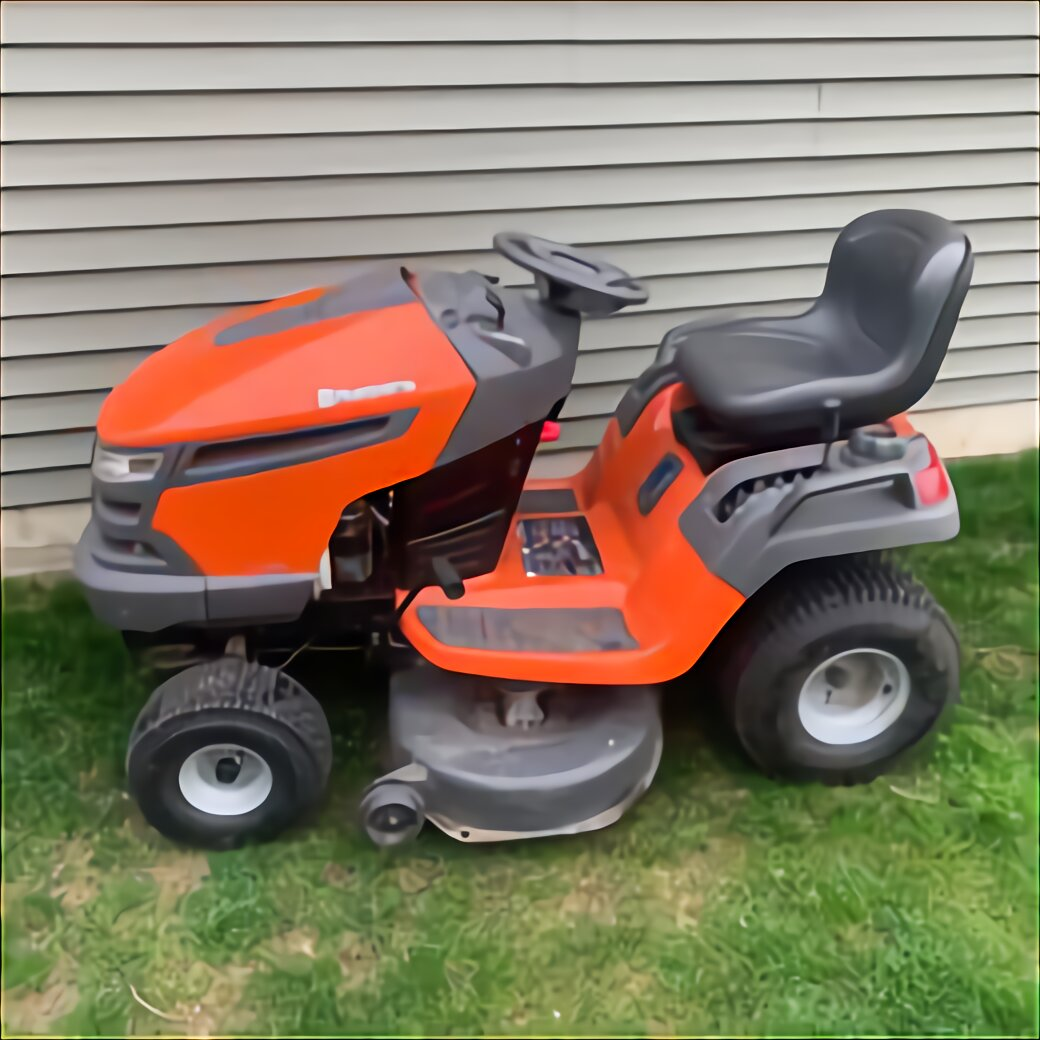Zero Turn Lawn Mowers for sale compared to CraigsList ...