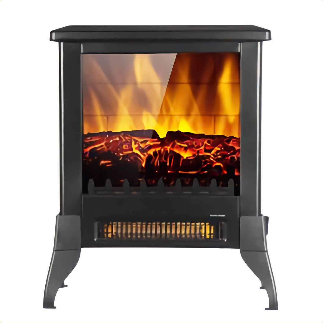 Gas Fireplace Freestanding For Sale 65 Ads