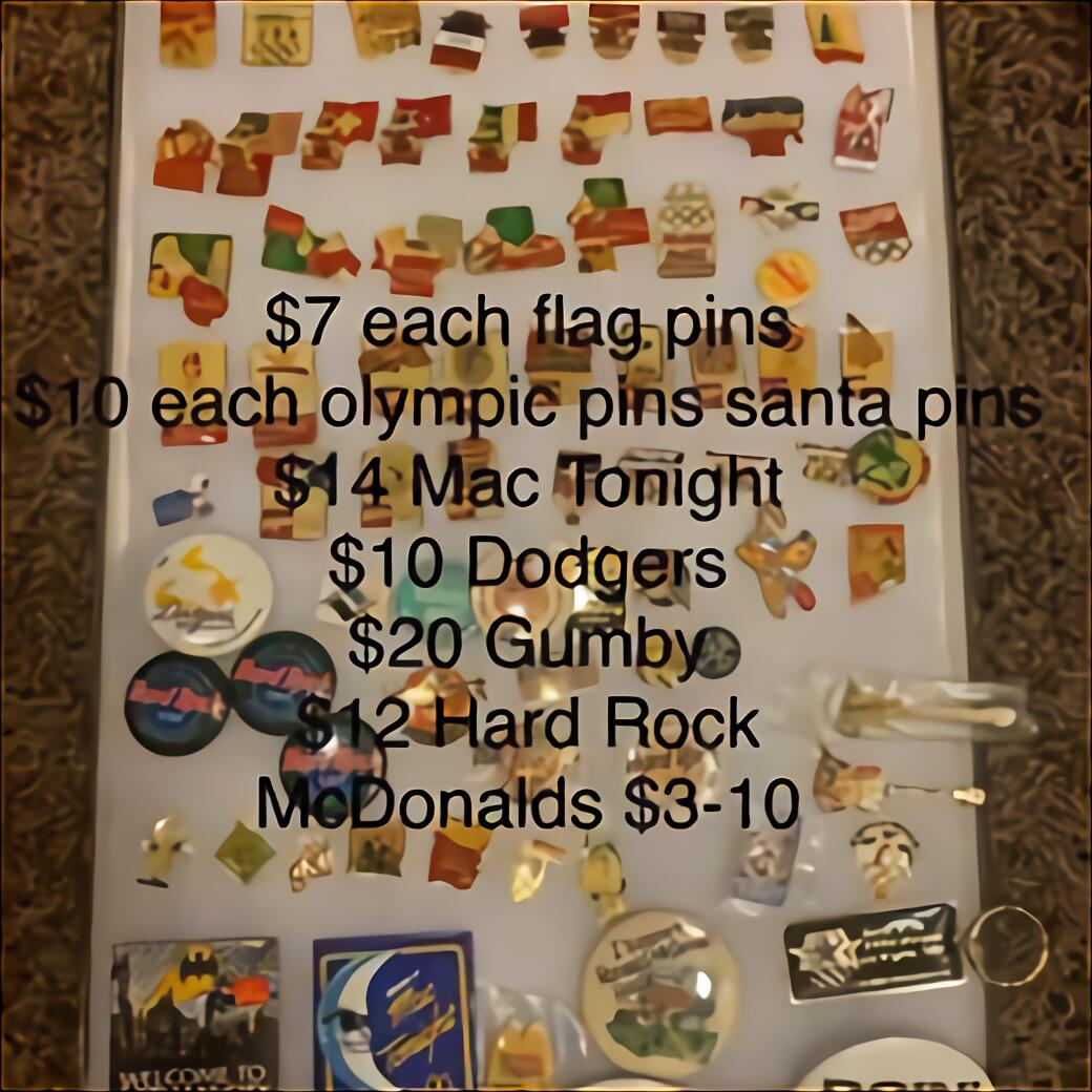 Boy Scout Badges for sale | Only 4 left at -60%
