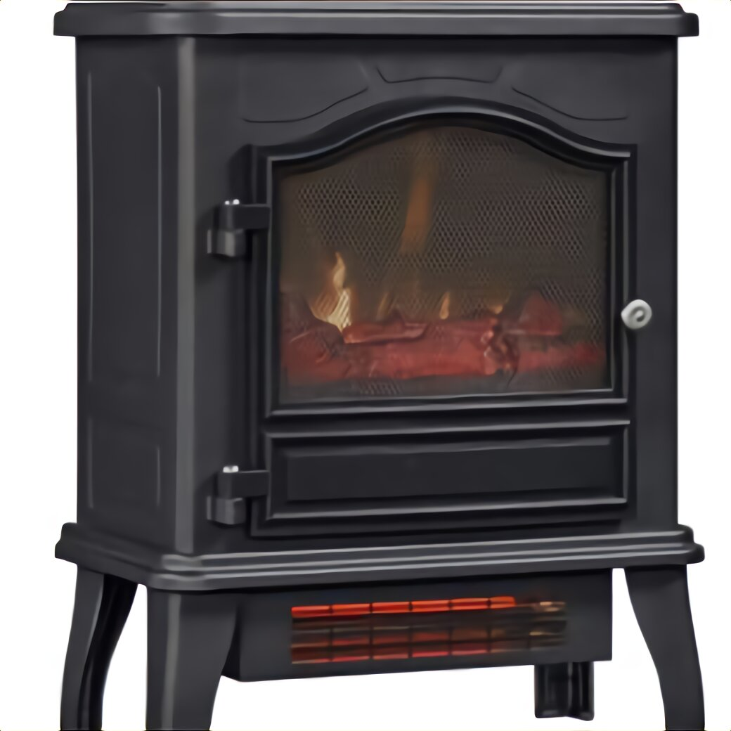 Freestanding Fireplace For Sale Only 4 Left At 65