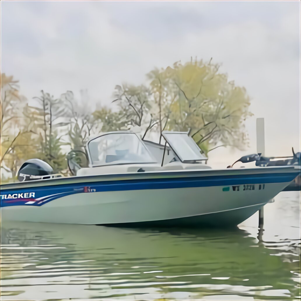 90 Hp Outboard for sale compared to CraigsList   Only 2 ...