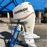 225 Outboard for sale compared to CraigsList | Only 2 left ...