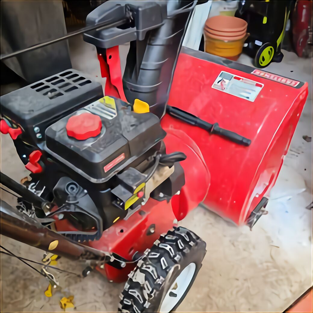 Honda Log Splitter for sale   Only 2 left at -60%