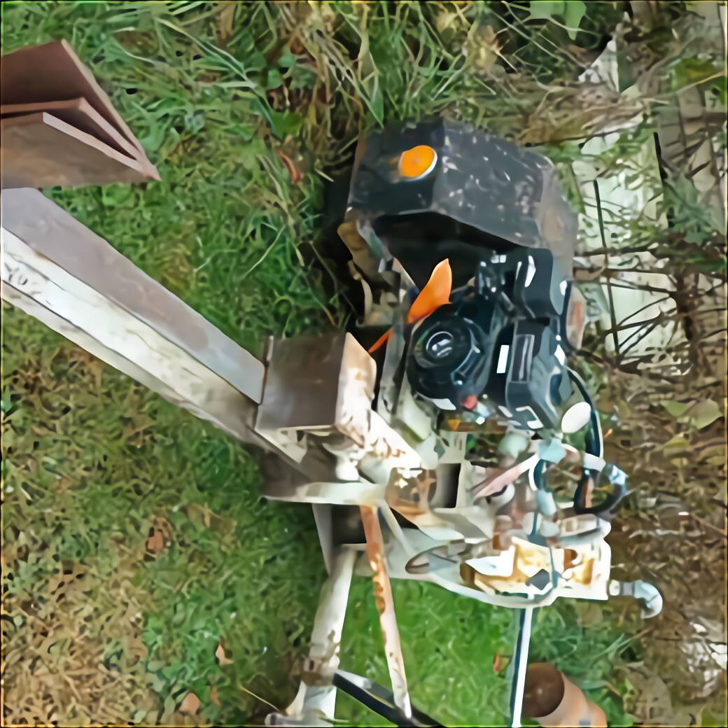 Screw Log Splitter for sale compared to CraigsList   Only ...