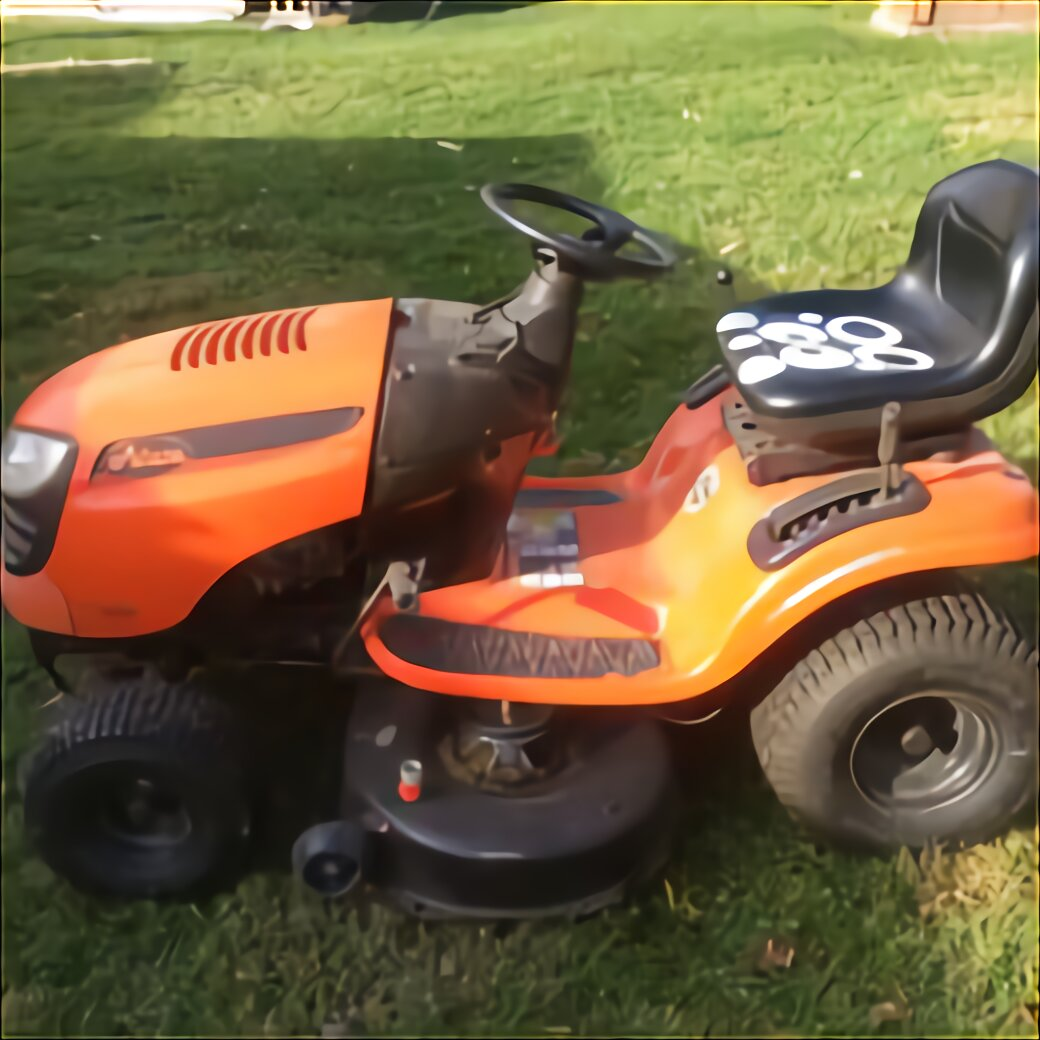 Ariens Zero Turn Mowers for sale | Only 2 left at -70%