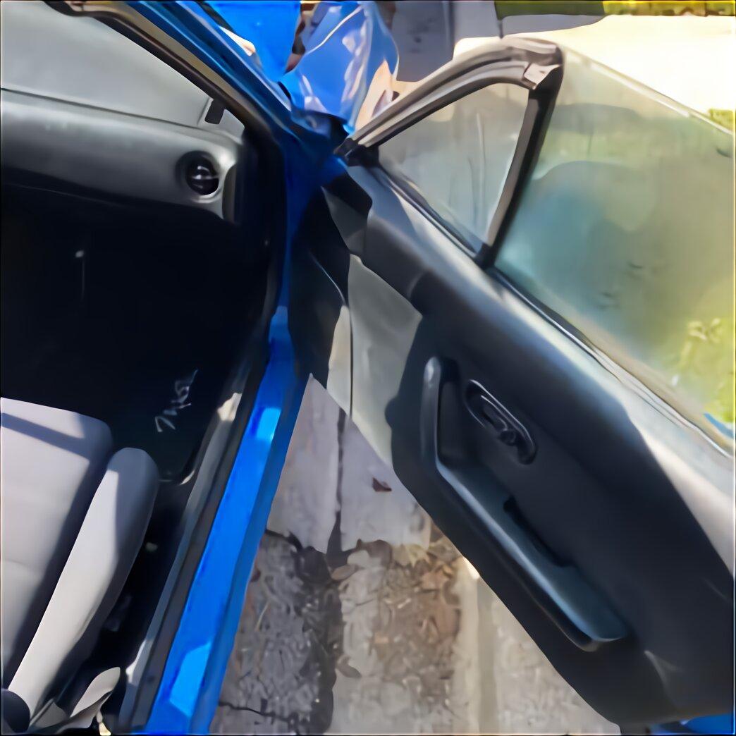 Mazda Miata Hardtop for sale compared to CraigsList   Only ...
