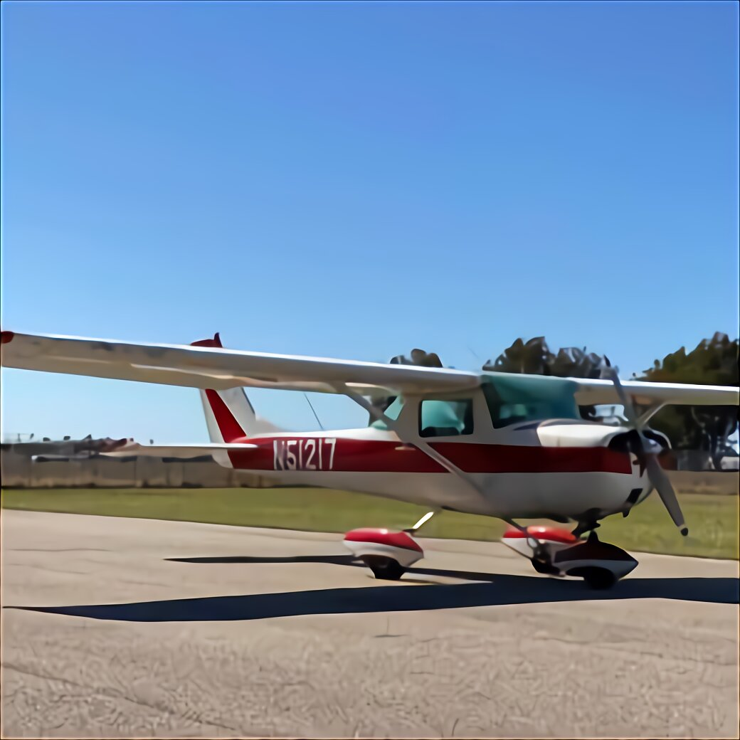 Cessna 310 for sale | Only 3 left at -65%