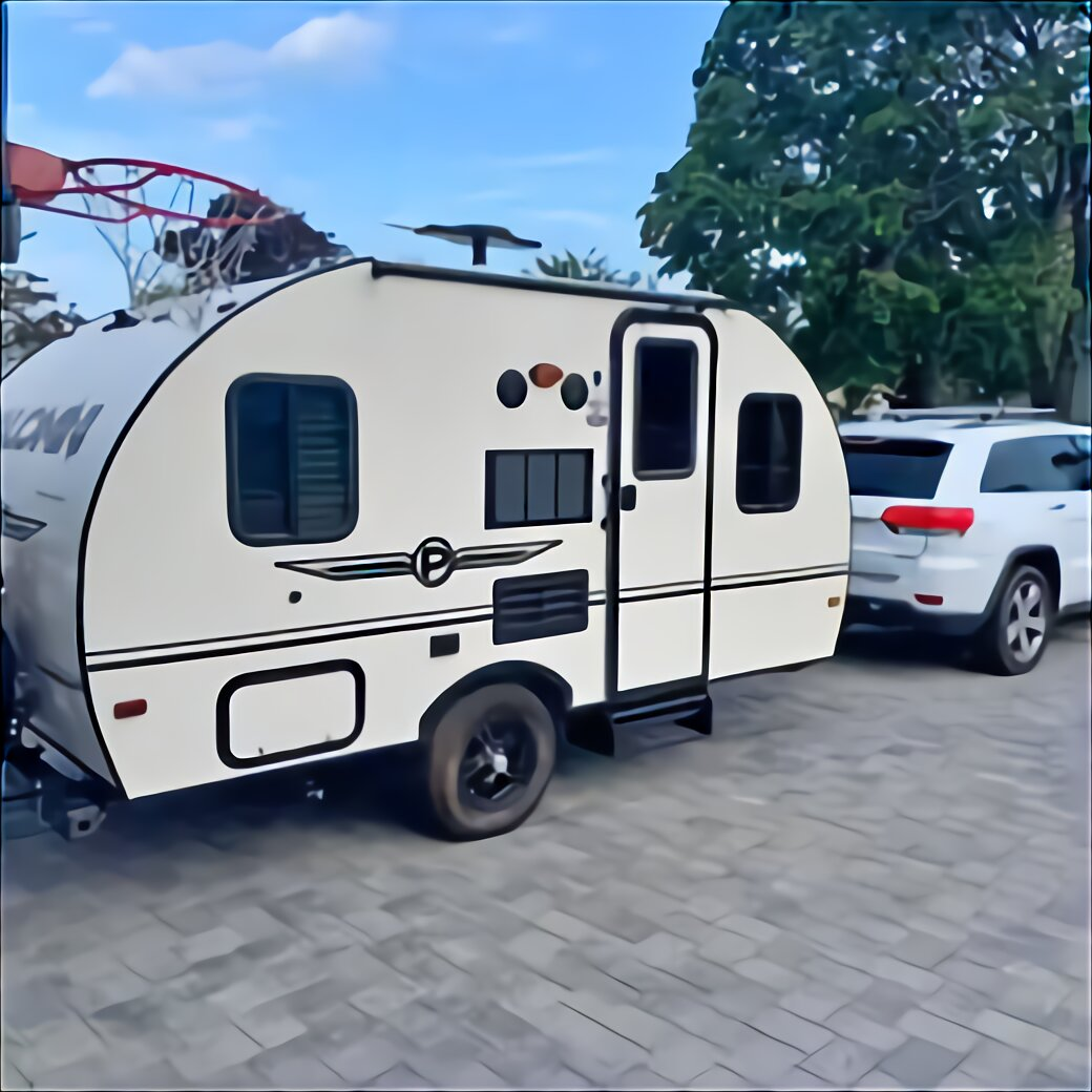 Teardrop Trailer for sale compared to CraigsList   Only 2 ...