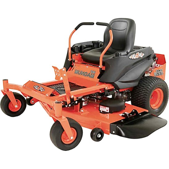 bad boy mowers for sale