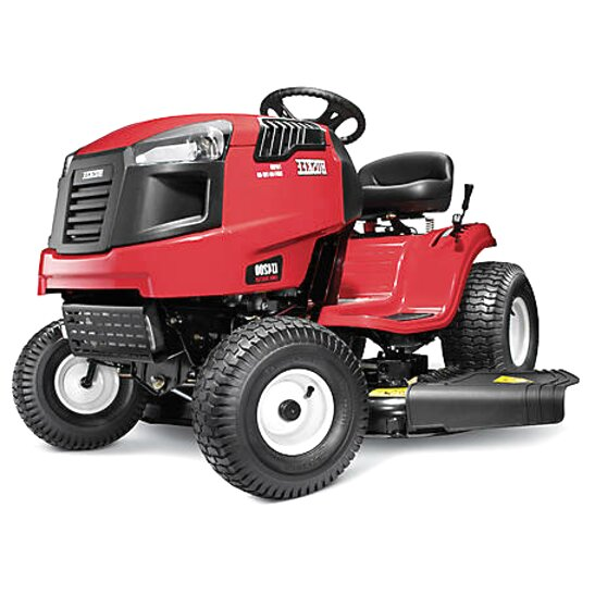 huskee lawn mower for sale