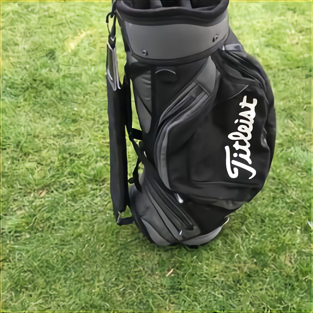 Maxfli Golf Club Set for sale   Only 4 left at -60%