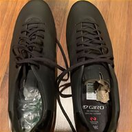 Sas Shoes for sale | Only 3 left at -60%