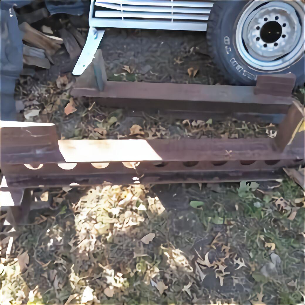 Log Splitter for sale compared to CraigsList   Only 4 left ...