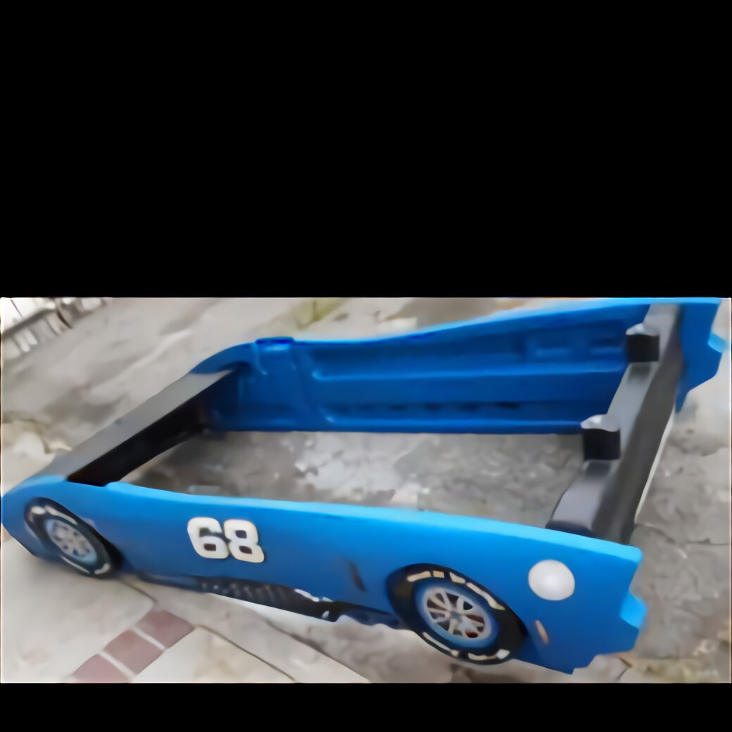 Race Car Bed Car Bed For Sale Only 3 Left At 75