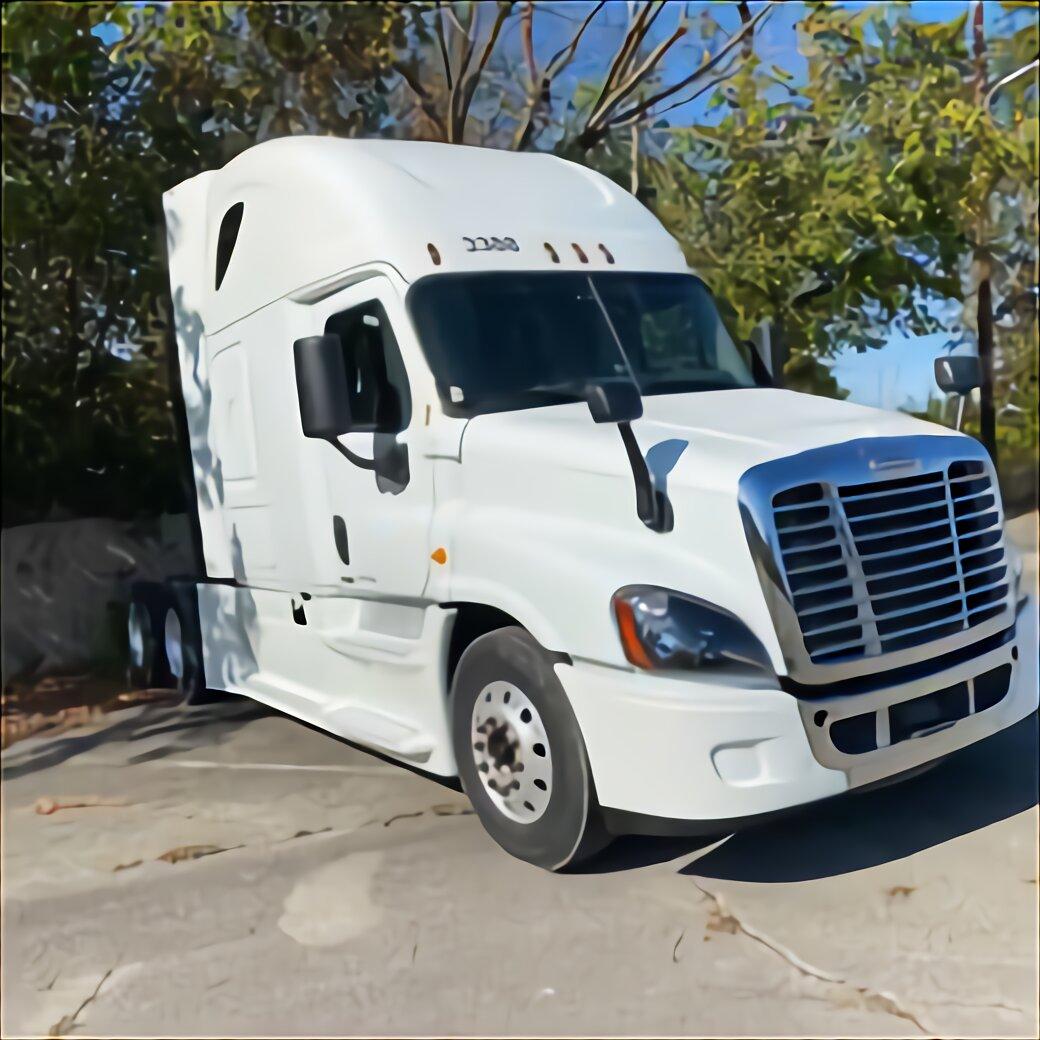 352 Peterbilt Trucks For Sale Only 4 Left At 75