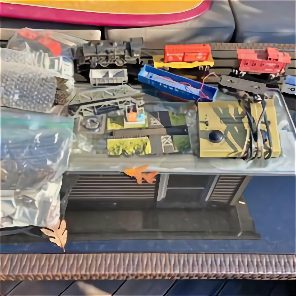 Lionel Transformer for sale   Only 2 left at -75%