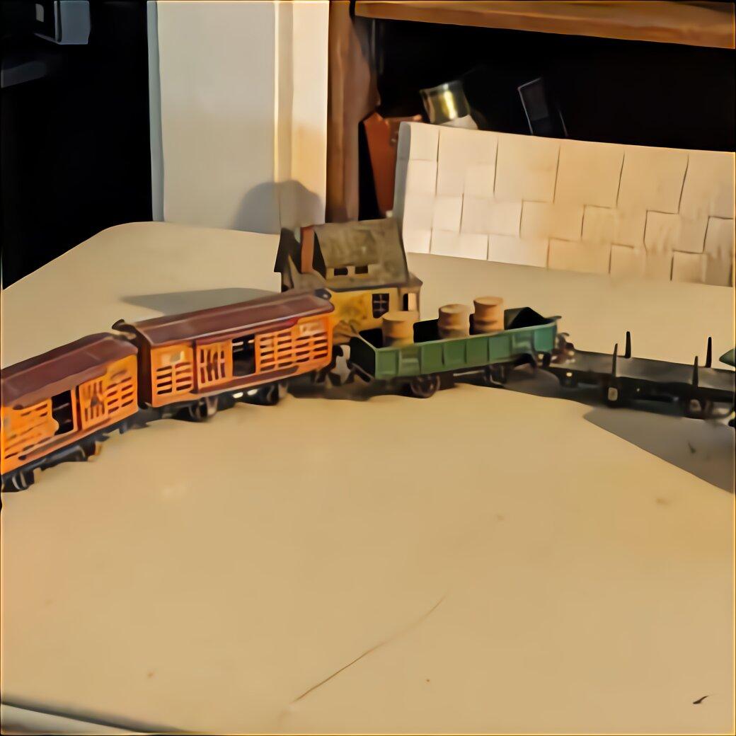 1957 Lionel Train Set for sale   Only 3 left at -75%