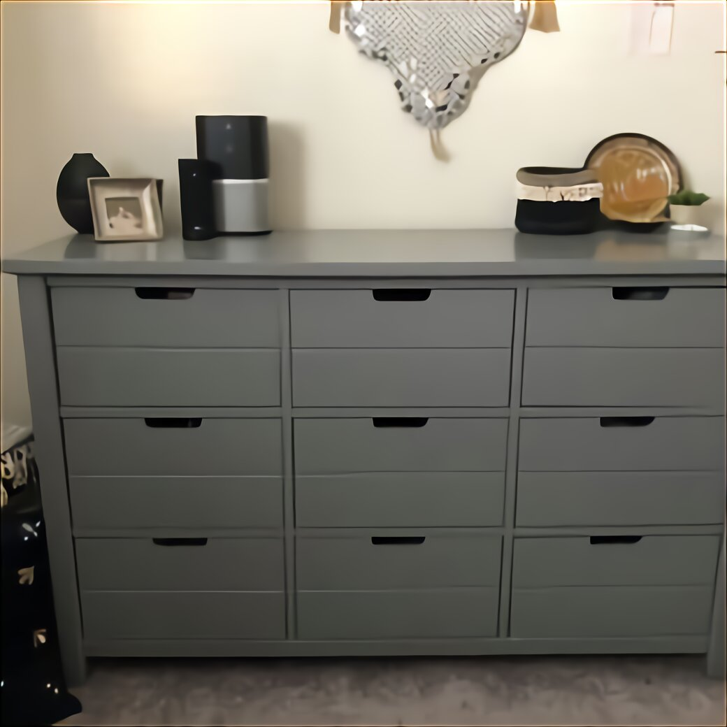 Pottery Barn Dresser For Sale Compared To Craigslist Only 4 Left At 60