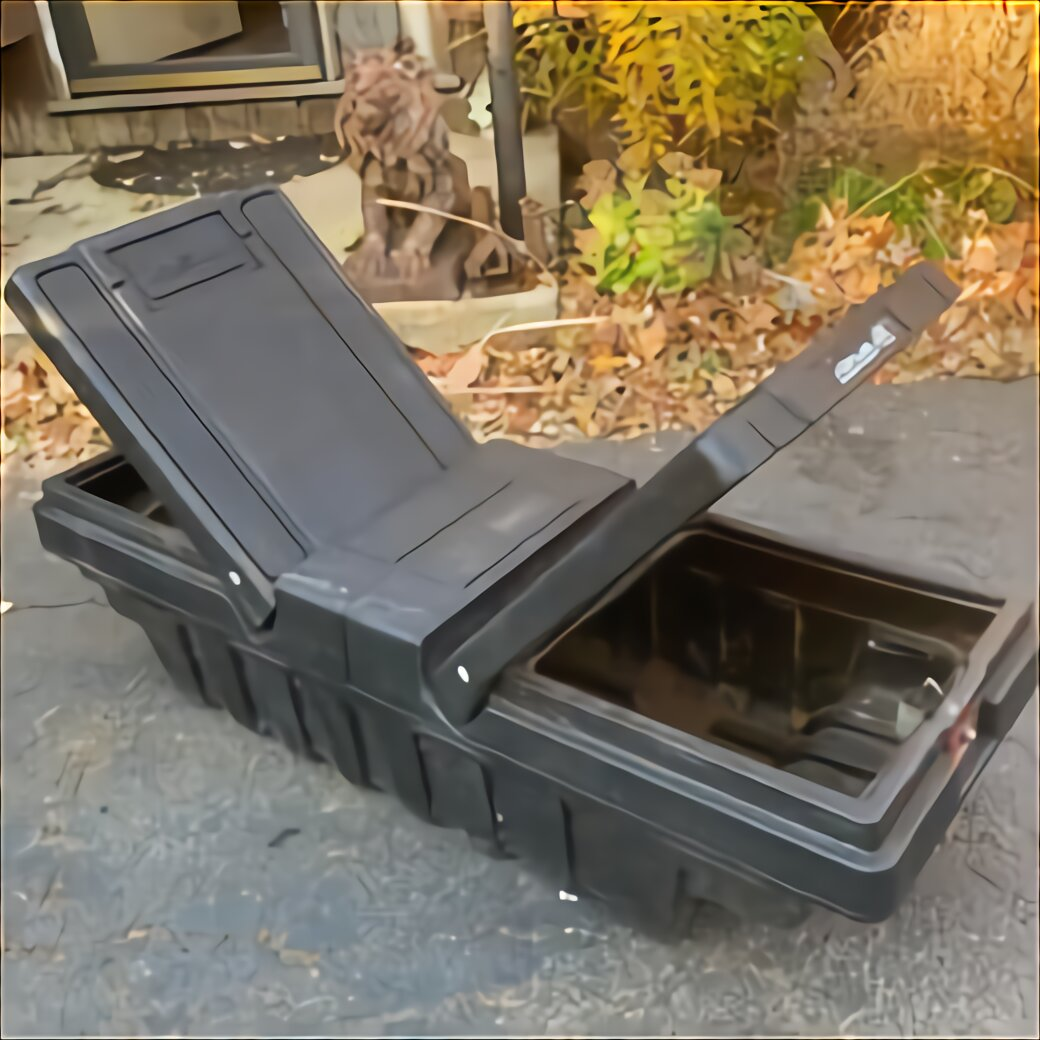 Truck Tool Box for sale compared to CraigsList   Only 3 ...