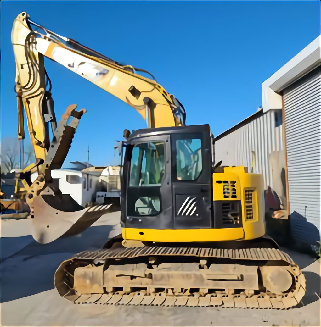 Yanmar 1Gm10 for sale   Only 4 left at -60%