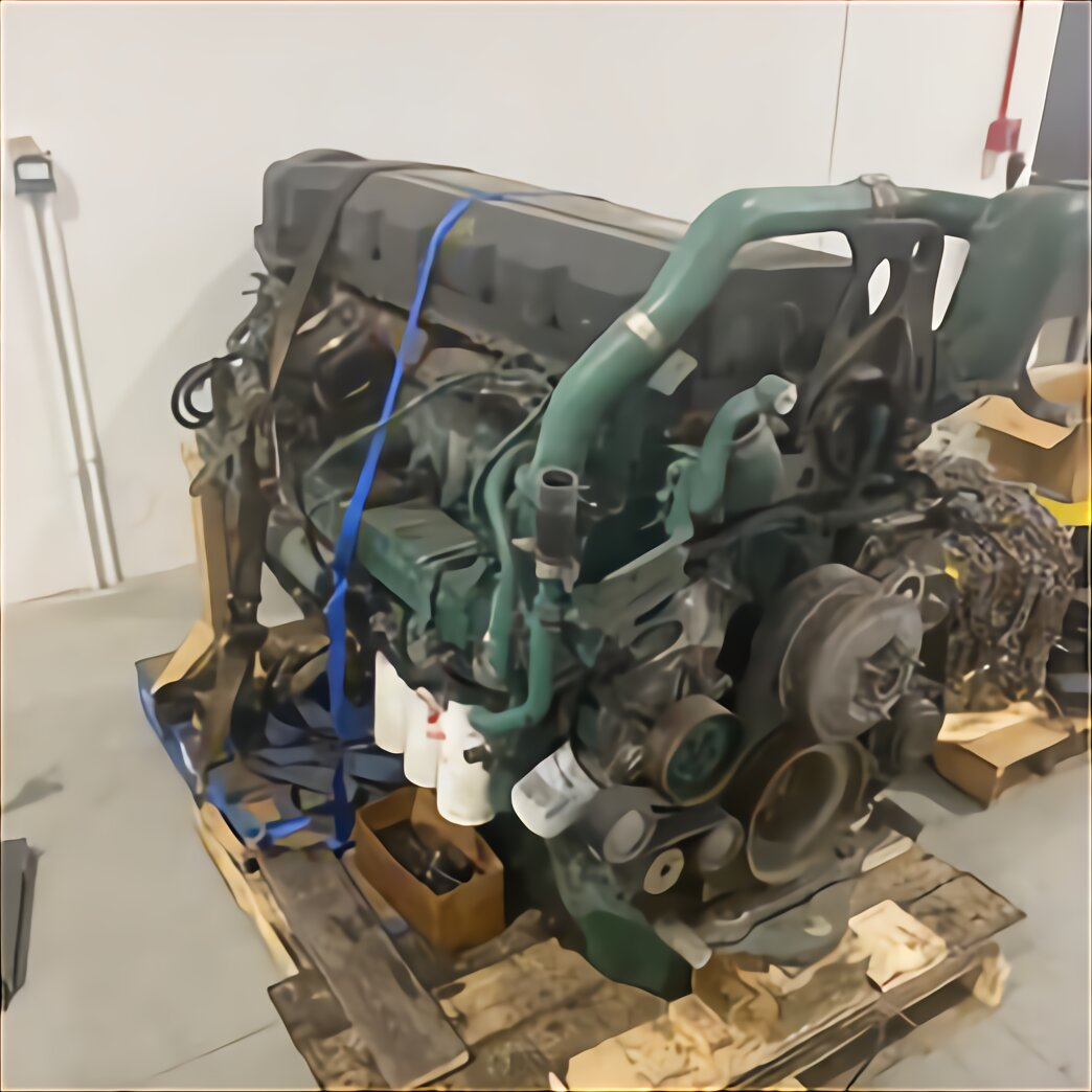Volvo Marine Diesel Engines for sale | Only 3 left at -60%