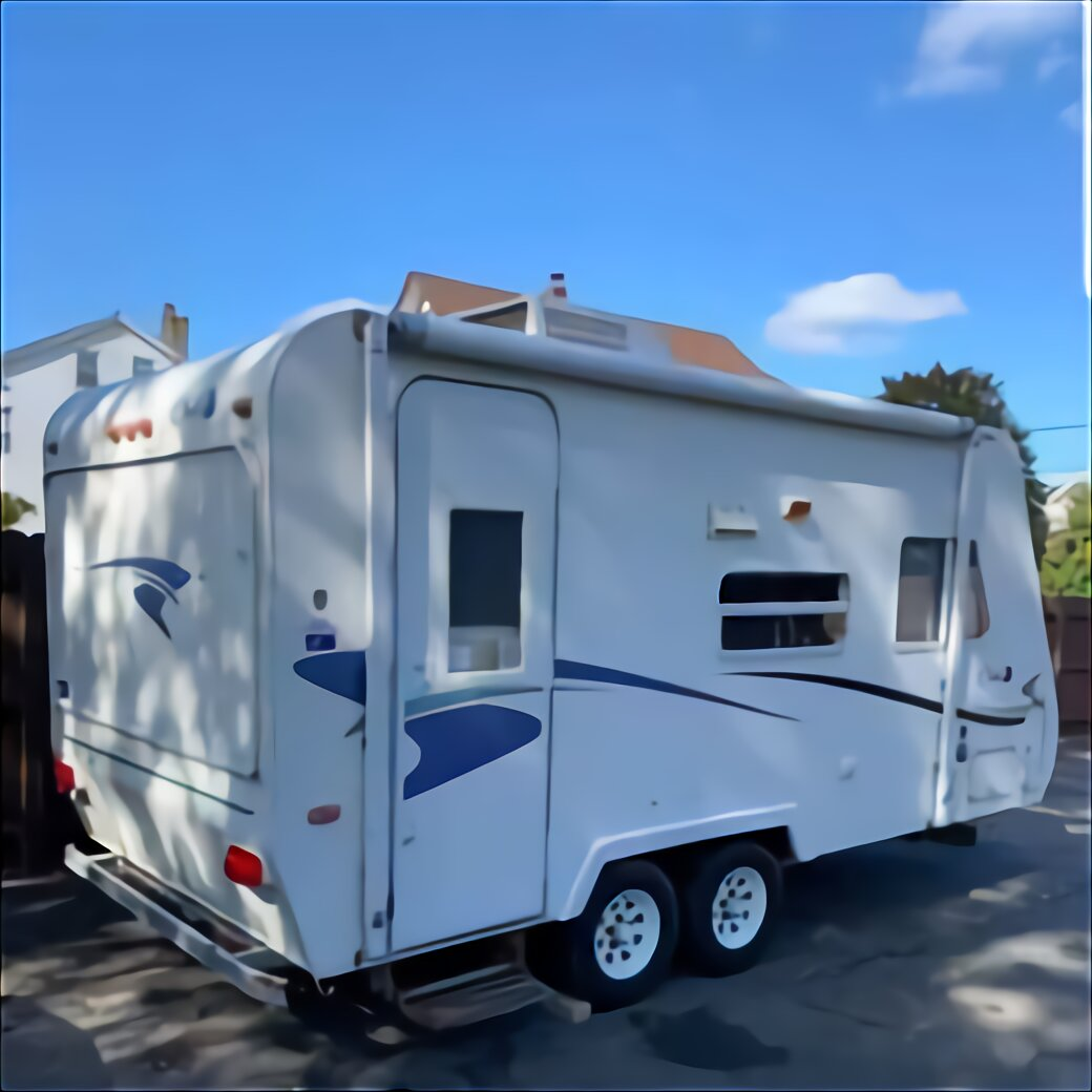 Casita Camper for sale compared to CraigsList | Only 4 ...