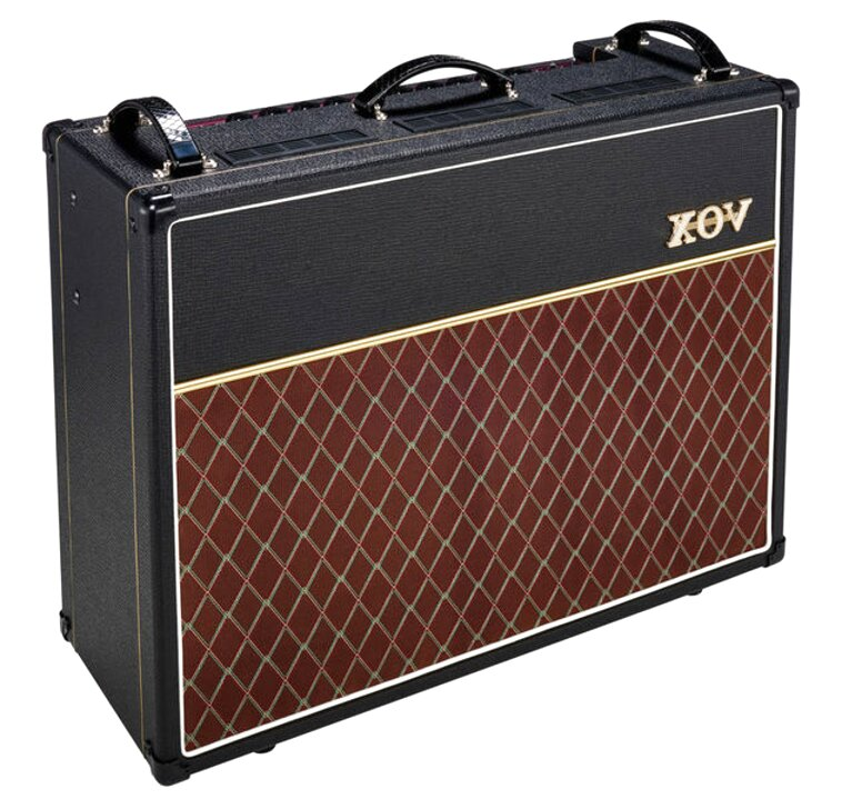 Vox Ac30 for sale | Only 3 left at -65%