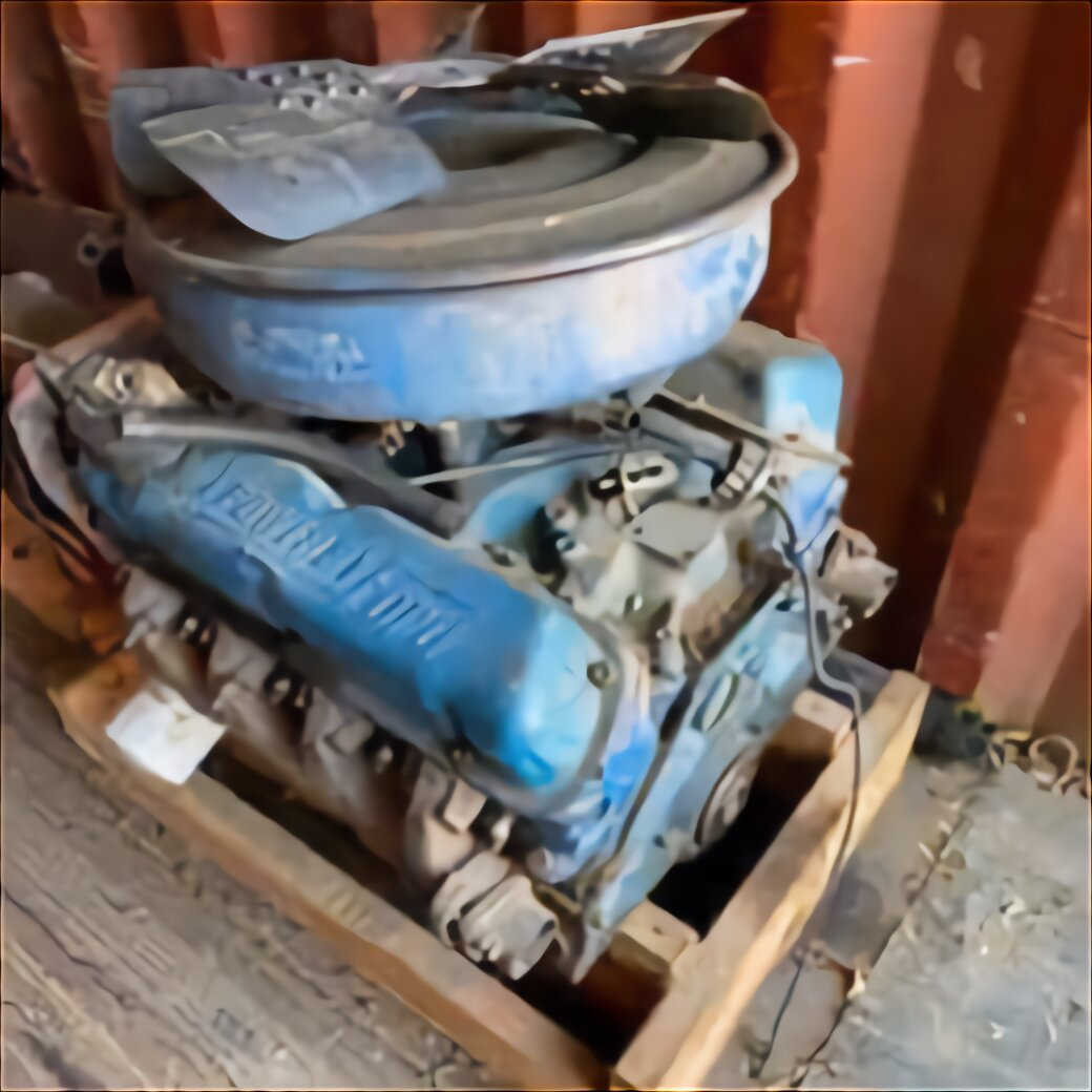 1950 Ford 8N for sale | Only 3 left at -75%