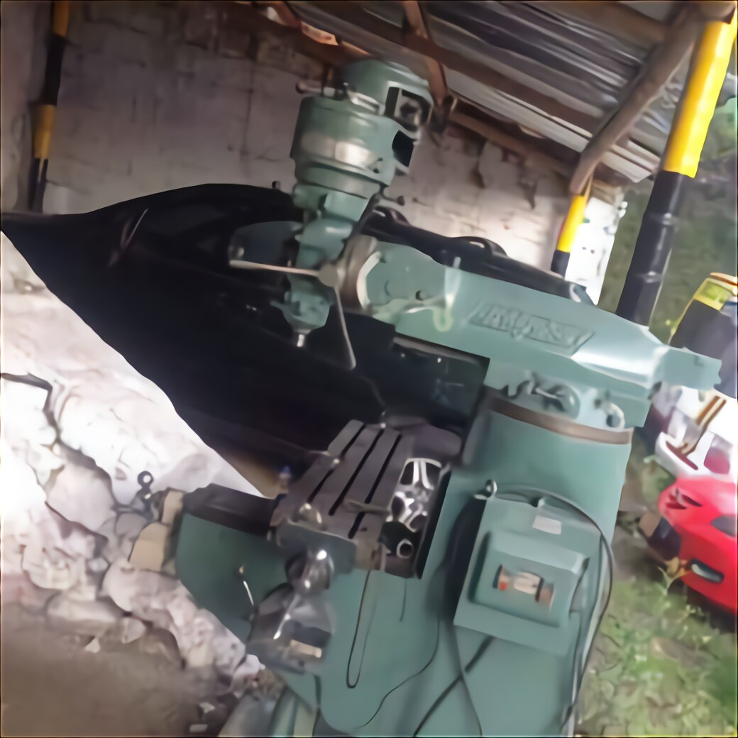 Mini Lathe for sale compared to CraigsList | Only 4 left ...