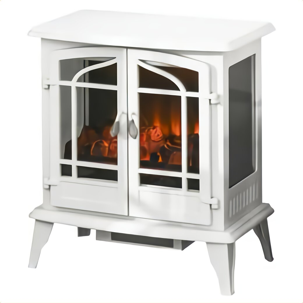 Natural Gas Fireplace For Sale Only 3 Left At 70