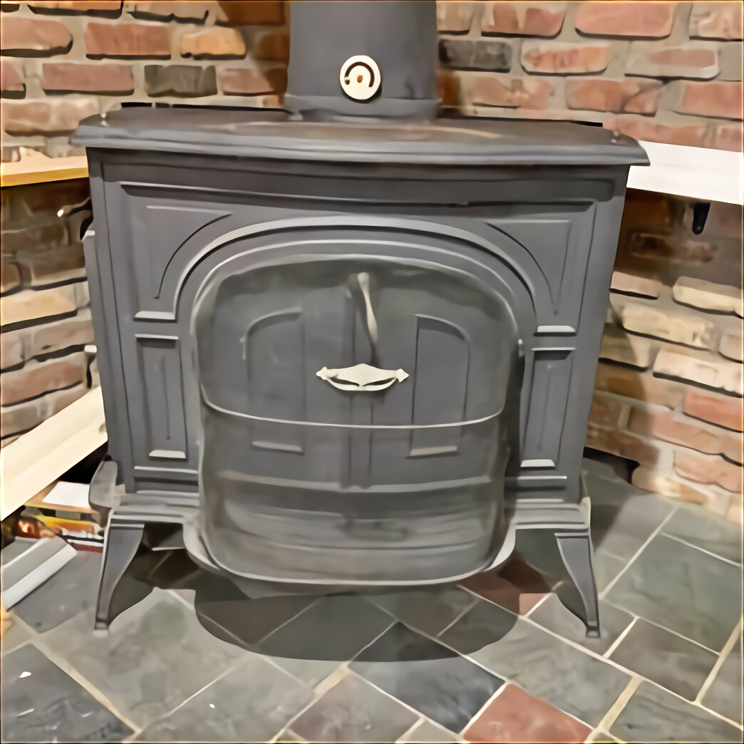 Wood Burning Cook Stoves for sale | Only 3 left at -60%