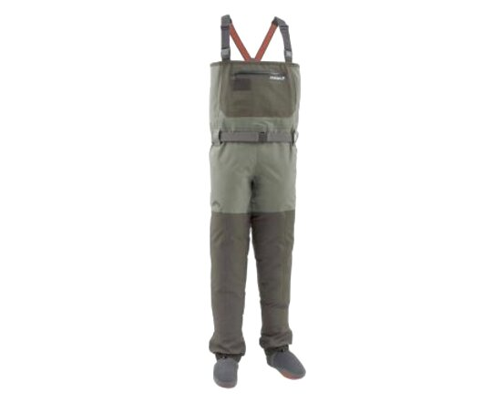 waders simms for sale