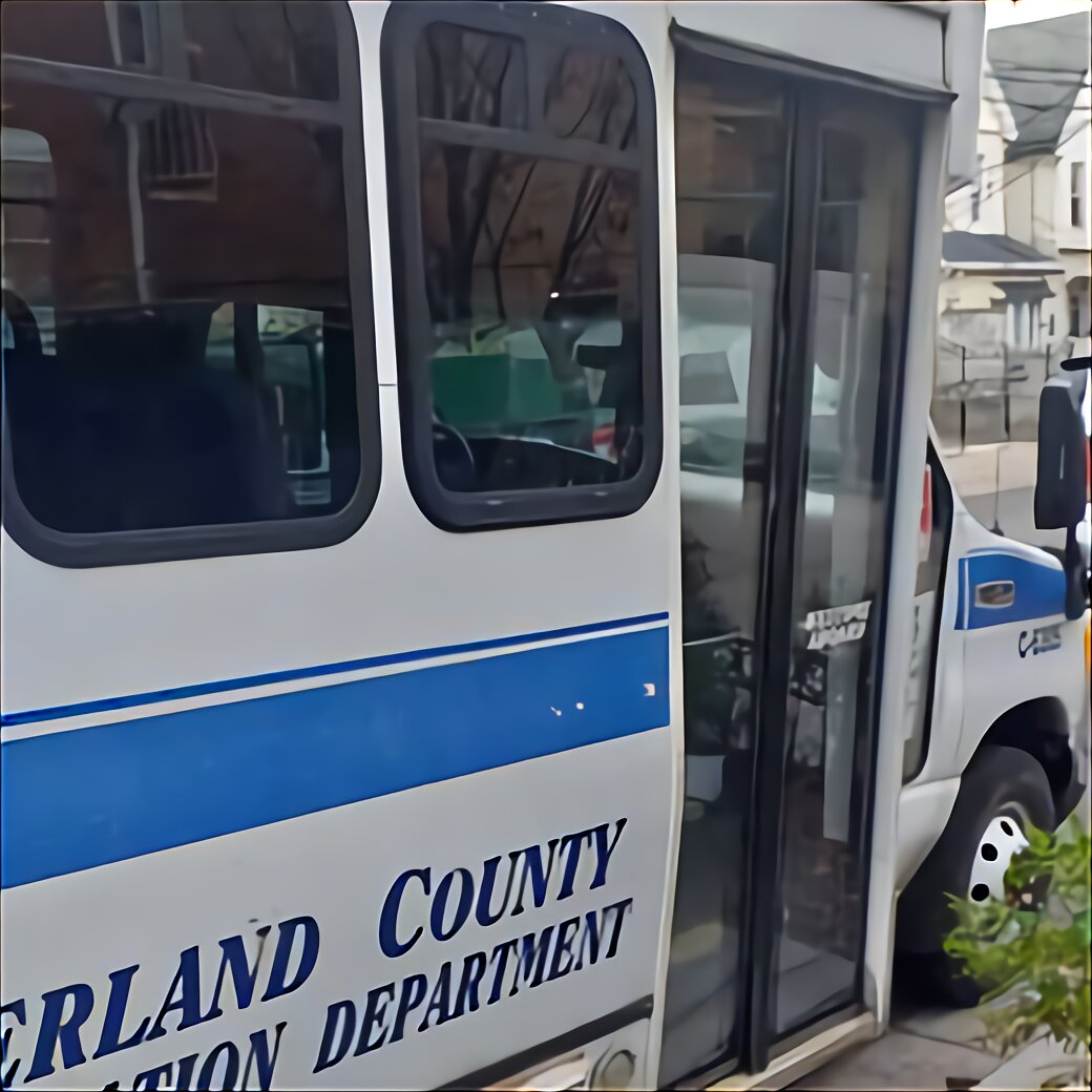 Mci Bus for sale compared to CraigsList | Only 2 left at -70%