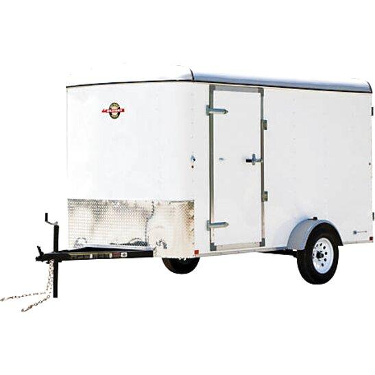 trailer cargo for sale