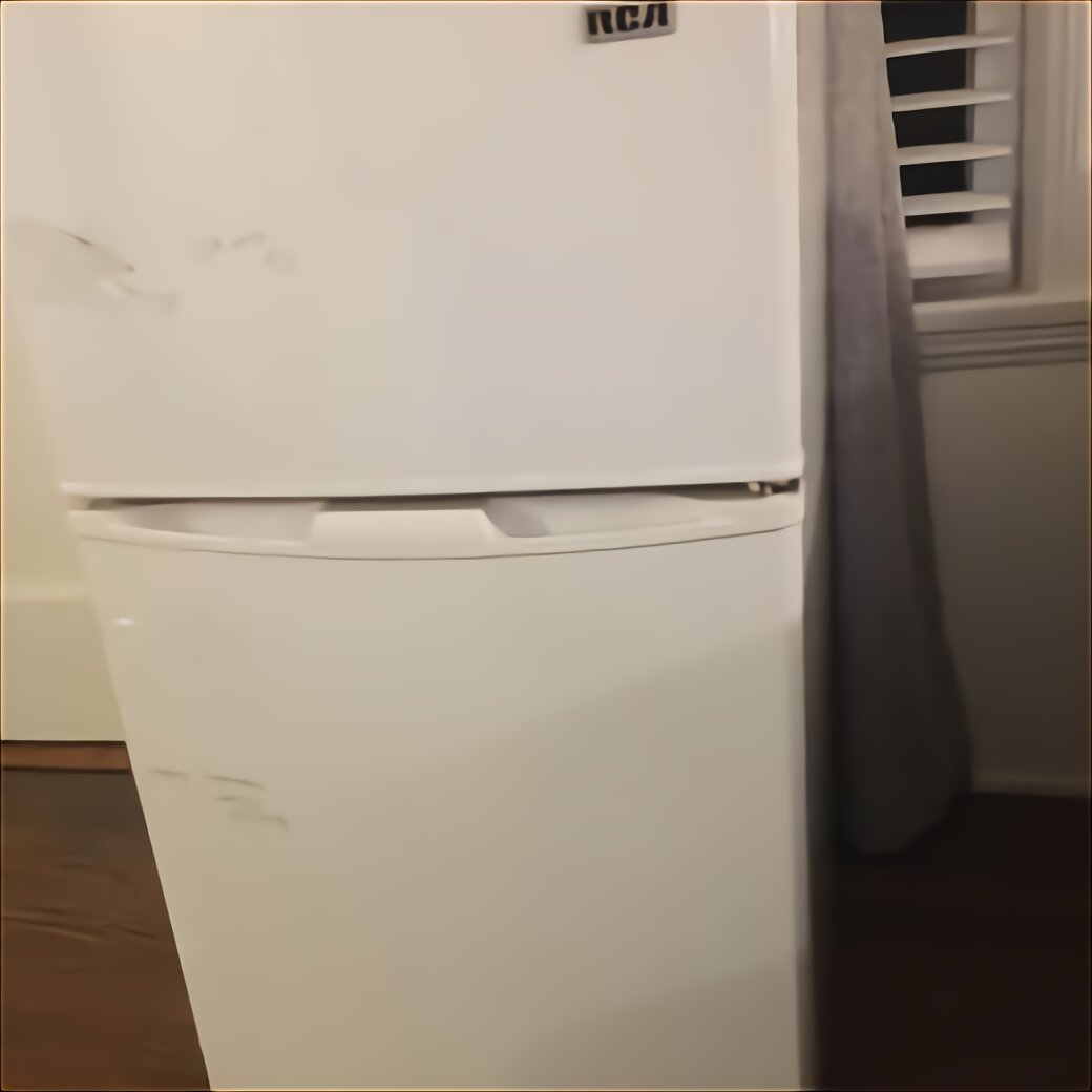 Rv Refrigerator for sale compared to CraigsList | Only 2 ...