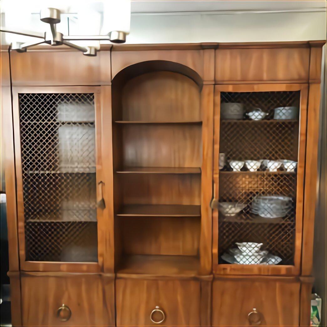 Mengel Furniture For Sale Only 3 Left At 75