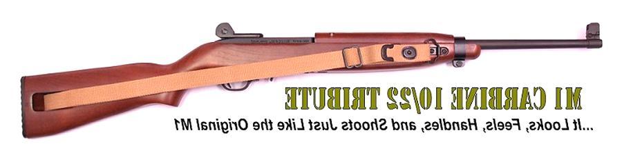 m1 carbine sling for sale