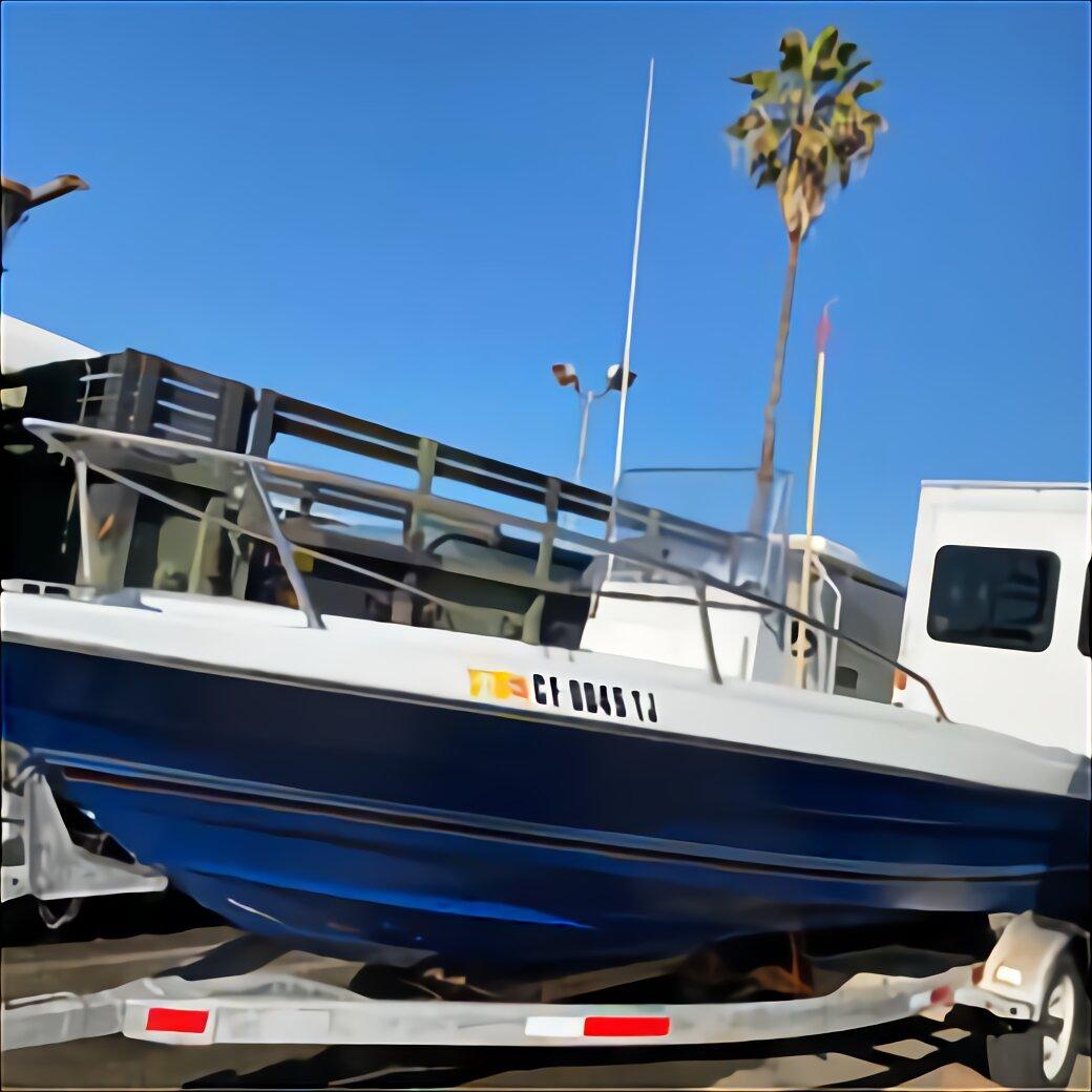 Pontoon Boat Trailer for sale compared to CraigsList ...