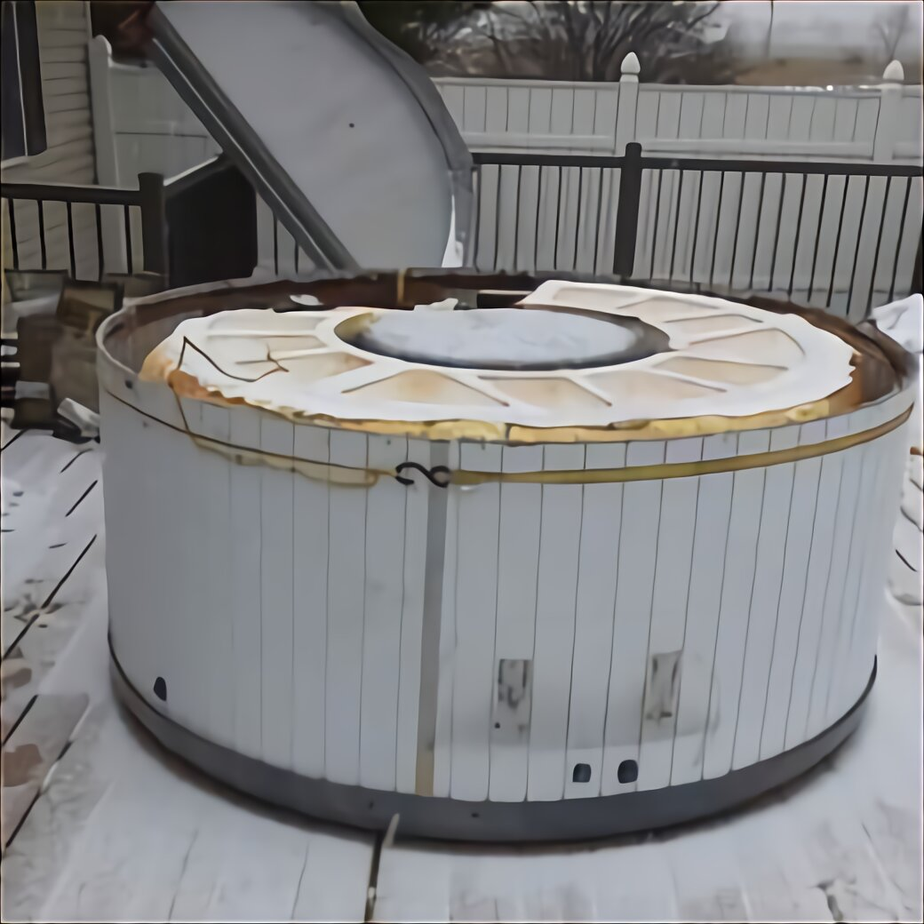 Marquis Hot Tub for sale | Only 3 left at -60%
