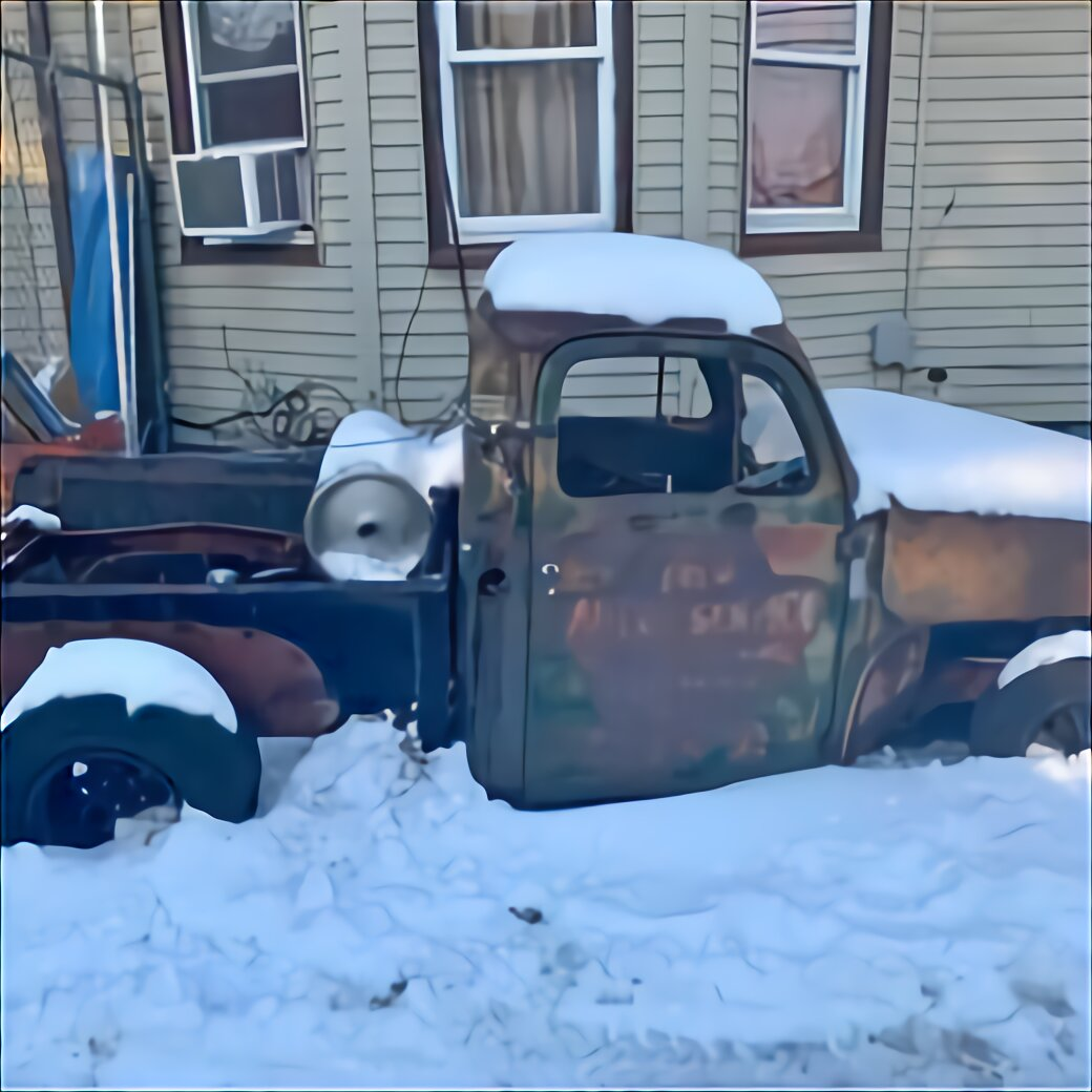 1955 Chevy Truck for sale compared to CraigsList   Only 4 ...