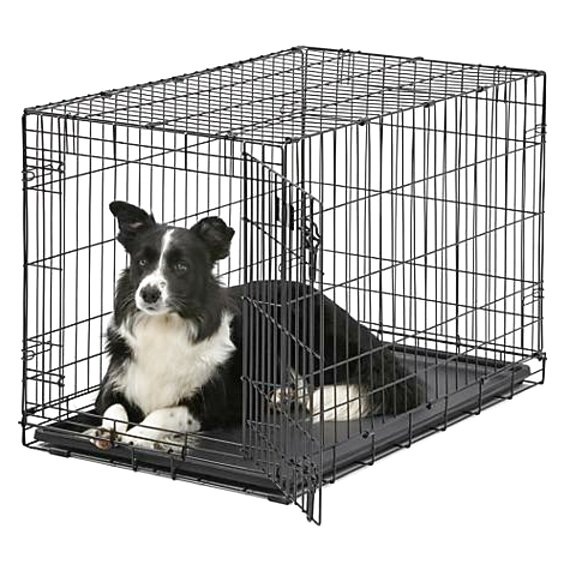 midwest dog crates for sale