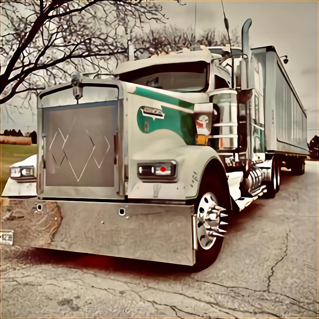 Peterbilt 362 For Sale Compared To Craigslist Only 2 Left At 70