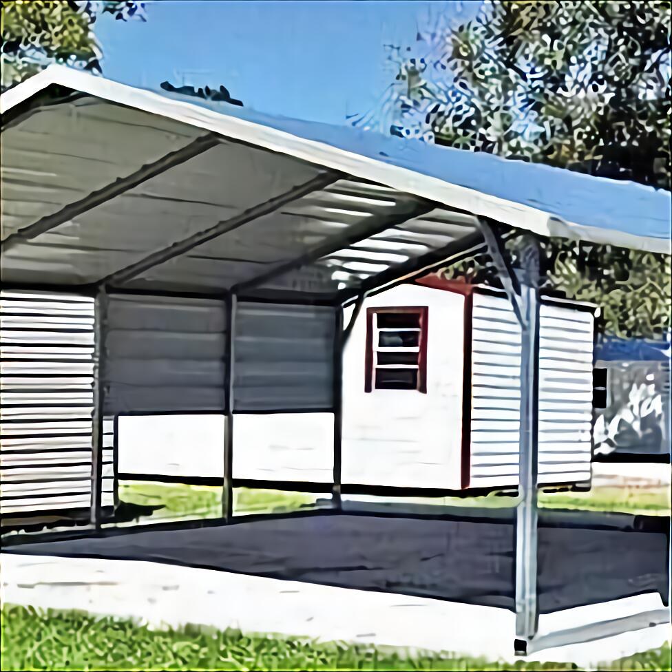 Carport For Sale Compared To Craigslist Only 4 Left At 60