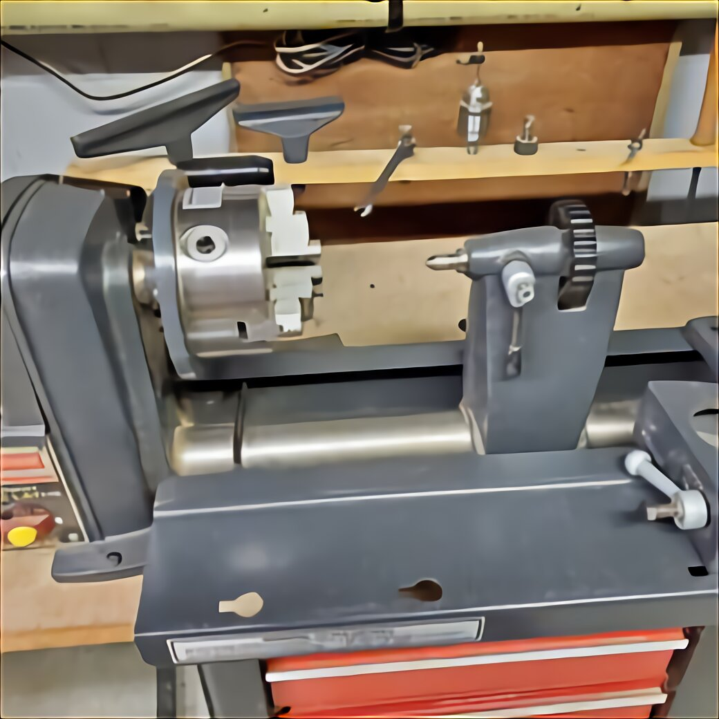 Delta Lathe for sale compared to CraigsList | Only 2 left ...